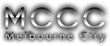 Melbourne City Chauffeured Cars